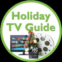 holiday-tv-circle