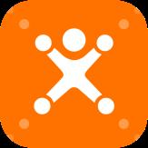 Fitnet App Image