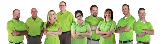ImOn-Employees